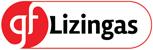 General Financing lizingo skaičiuoklė