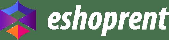 Internetinių parduotuvių nuoma